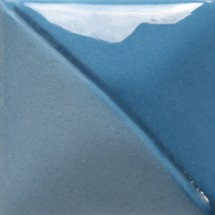 UG-19 Electra Blue Mayco...