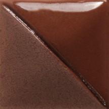 UG-31 Chocolate Mayco Sır...
