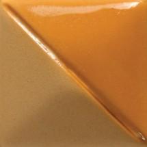 UG-058 Harvest Gold Mayco...