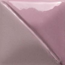UG-92 Lilac Mayco Sır Altı...