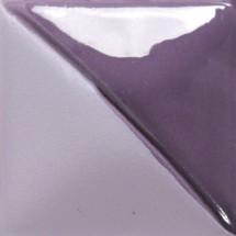 UG-93 Wild Violet Mayco Sır...