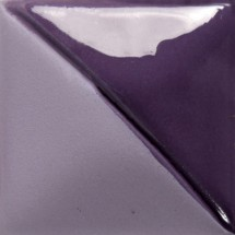 UG-94 Pansy Purple Mayco...