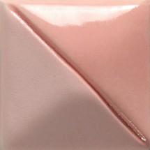 UG-146 Pink Pink Mayco Sır...