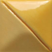 UG-203 Squash Yellow Mayco...