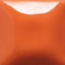 SC-050 Orange Ya Happy...