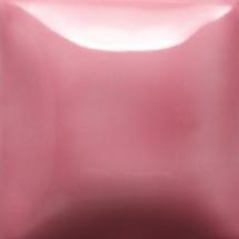 SC-070 Pink-A-Dot Mayco...