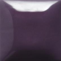 SC-071 Purple-Licious Mayco...