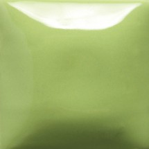 SC-78 Lime Light Mayco...