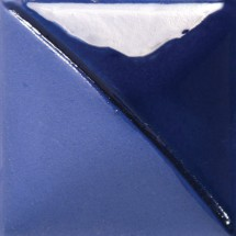 UG-01 Kings Blue Mayco Sır...