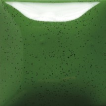 SP-226 Green Thumb Speckled...