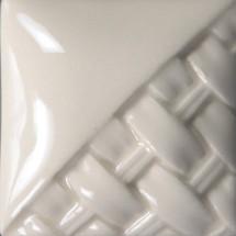 SW-01 Clear Mayco Stoneware...