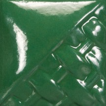 SW-509 Dark Green Gloss...