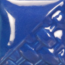 SW-510 Blue Gloss Mayco...