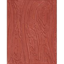 MT-002 Wood Grain Mayco...