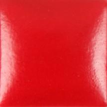 SN 372 Duncan Red Velvet...