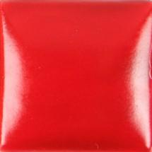 SN 376 Duncan Neon Red...