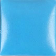 SN 377 Duncan Neon Blue...