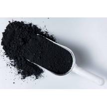 Mangan Oksit %78lik - 4061...