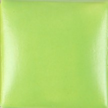 SN 379 Duncan Neon Green...
