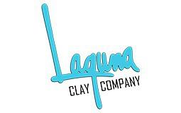 Laguna Clay