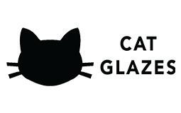 Cat Glaze
