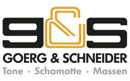 Goerg & Schneider
