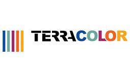 Terra Color